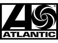 Wondershift client Atlantic