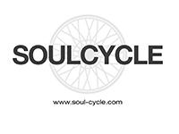 Wondershift client Soul Cylce