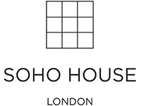 Wondershift client Soho House