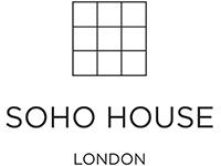 Wondershift client Soho House