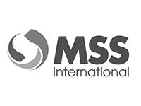 Wondershift client MSS International