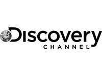 Wondershift client Discovery Channel