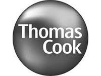 Wondershift client Thomas Cook