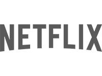 Wondershift work with Netflix