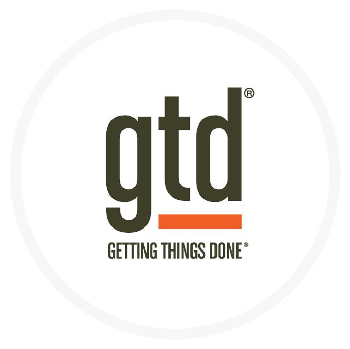 wondreshift gtd certified