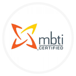 wondershift mbti certified
