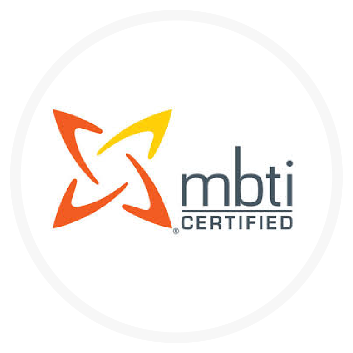 wondershift mbti certified
