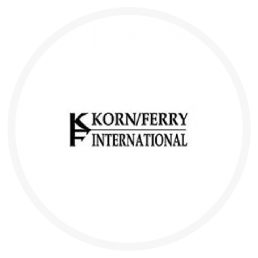 Wondershift Korn/ferry