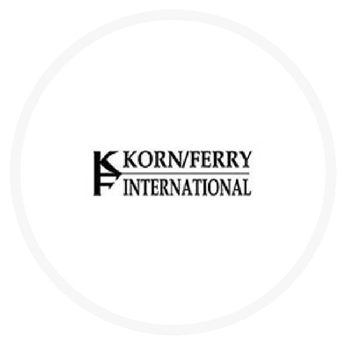 Wondershift Korn/ferry