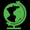 Wondershift icon